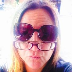 #LoveGlasses? Enter a selfie, wearing glasses, to http://loveglasses.specsavers.co.uk for your chance to win a holiday in Bahamas. For each entry received, Specsavers will donate £1 to anti-bullying charity Kidscape