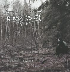"""MUSIC EXTREME: TODESSEHNSUCHT RE-RELEASES """"STILLSTAND"""" / TODESSEH... #todessehnsucht #metal #blackmetal #musicextreme #metalhead #metalmusic #metalhammer #metalmaniacs #terrorizer #ATMetal #loudwire #Blabbermouth #Bravewords"""