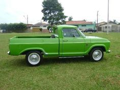 1976 Chevy C-10 - Brasil                                                       …                                                                                                                                                     Mais