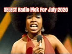 Read July 2020 Issue Of SELECT Worldwide All Star Radio Playlist Magazine! All Star, The Selection, Stars, Reading, Sterne, Reading Books, Star