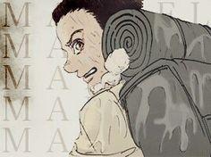 Marcel ( Berwick ) | Shingeki no Kyojin | Attack on titan | SNK | Marley