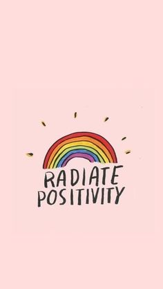 Positive vibes only screensaver good vibes quote quotes summer vibes Cute Quotes, Happy Quotes, Happiness Quotes, Work Quotes, Deep Quotes, Optimist Quotes, Motivational Quotes, Inspirational Quotes, Uplifting Quotes