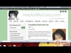 WordPress Custom Header Tutorial Welcome On Board, Youtube Search, Blog Tips, Header, Natural Hair Styles, The Secret, Wordpress, Encouragement, Blog Designs
