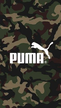 Pin by Me & My Pin on iPhone X Background Camouflage Wallpaper, Camo Wallpaper, Nike Wallpaper Iphone, Screen Wallpaper, Wallpaper Backgrounds, Cool Black Wallpaper, Wallpaper Pictures, Supreme Wallpaper, Hypebeast Wallpaper