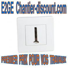 http://www.e2ge-chantier-discount.com/528-221-thickbox/prise-telephone-prix-discount-.jpg