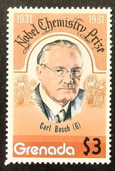 Postage Stamp Art, Stamp Collecting, Grenada, Google Images, Chemistry, Baseball Cards, Pen Pal Letters, Search, Granada