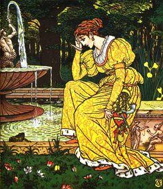 Dominare o farsi dominare in amore? #Barthes100 #PhilippeRoger #RolandBarthes #amore #frammenti #00doppiozero
