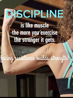 For more fitness motivation LIKE my page! www.facebook.com/CoachAmor