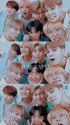 all BTS memebers Foto Bts, Bts Taehyung, Bts Bangtan Boy, K Pop, Bts Group Photos, Bts Group Picture, Les Bts, K Wallpaper, Bts Backgrounds