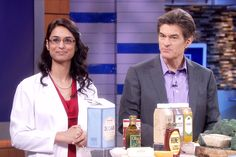The Ayurvedic Diet: Best Foods for Your Body Type, Pt 1