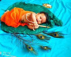 Newborn Baby Photos, Baby Poses, Baby Boy Newborn, New Baby Pictures, Baby Girl Images, Baby Girl Birthday Dress, Baby Boy Dress, Nautical Baby Nursery, Baby Gallery