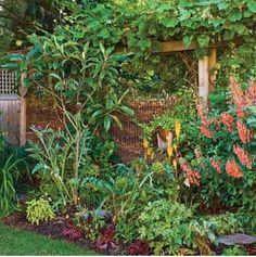 compost fence - Google Search