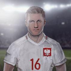 #kuba #nożna #piłka #błaszczykowski #football #poland #polska