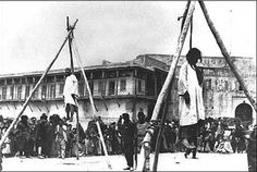 La gran mayoría de los intelectuales turcos están convencidos de a cara del 100 aniversario del Genocidio Armenio, Turquía no reconocerá el mismo.