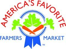 """Help your favorite farmers market get the recognition it deserves! Vote for it in American Farmland Trust's """"America's Favorite Farmers Markets"""" contest. New England Travel, Country Fair, Food Bank, Fun Events, King George, Coventry, Farmers Market, Just Love, Missouri"""