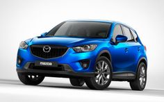 North Penn Mazda >> 45 Best - Mazda CX5 - images in 2014 | Mazda cx5, Dream ...