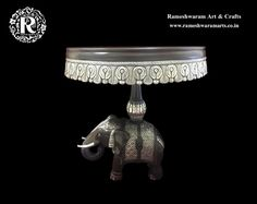Silver Furniture, Royal Look, Guest Rooms, Bedrooms, Arts And Crafts, Homes, Places, Modern, Design