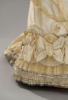 1880 - detail