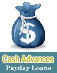 Instant cash loans limited picture 9