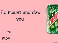 Dew you