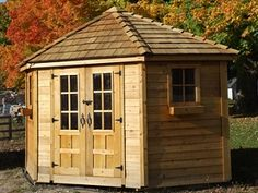water pump garden sheds and accessories pinterest feature water and pump - Garden Sheds Oldham