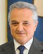 Napoli Est, via ai lavori  15 mln per riqualificare