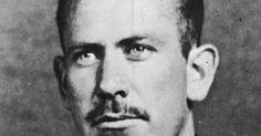 John Steinbeck Biography - Facts, Birthday, Life Story