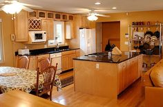 House vacation rental in Alexandria from VRBO.com! #vacation #rental #travel #vrbo