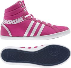 adidas Neo Beqt Mid | Freeport Fashion Outlet