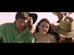 Билет на Vegas (2013) Russian Trailer HD