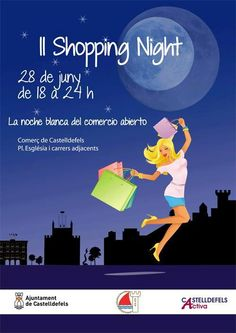 MAÑANA o sea este Sábado 28 de Junio 2014, os esperamos en Mi SALÓN #peluqueria #Castelldefels hasta las 12 de la noche para 1 cambio de look y/o tomar 1 copa. #nocheblanca #peinado #pelo #belleza