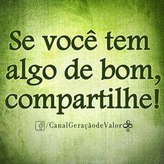 GV70 on Blog Geração de Valor    http://cdn.geracaodevalor.com/wp-content/uploads/2014/01/GV72.jpg