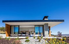 Park City Modern Residence by Sparano+ Mooney Architecture – casalibrary #casalibrary #architecturelovers #design #interiordesign #architecture #home #decor #archilovers #designtrends #interiorstyle #instadesign #gardendesign #designlovers #lighting #landscape #luxuryhome #beautifulhouse #ParkCity #Utah