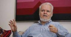 """Luis Britto García: """"La probabilidad de una derrota"""""""