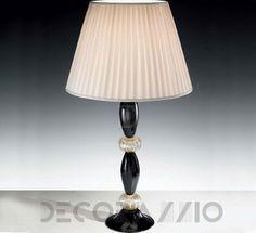 #tablelamp #lighting #interior #design  Светильник  настольный  Vetrilamp Classic, 101 изображение