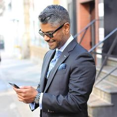 The best online custom suits, shirts, blazers, trousers and tuxedos with free worldwide shipping. Ordering suits online couldn't be easier. Shirting Fabric, Bespoke Tailoring, Tailored Suits, Cool Suits, Mens Suits, Dubai, I Am Awesome, Suit Jacket, Trousers