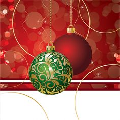 Bulk Ornaments Beverage Napkins 192 ct - Napkins.com