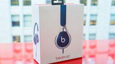 Beats EP review - CNET $69