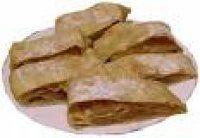 RECEPTY MOUČNÍKY POHÁRY Savarin, Snack Recipes, Snacks, Strudel, Peanut Butter, Beverages, Chips, Food, Appetizer Recipes