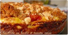 cheesecake-basilic-tomate