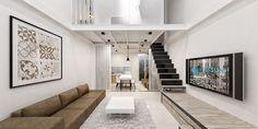 VIETSUN SOLUTION ARCHITECTURE - Project - HOUSE 4.5 X9.2_HCM CITY