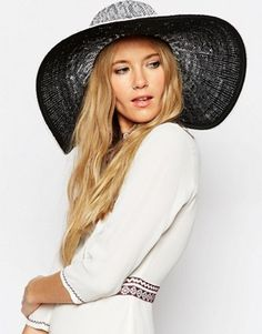 f09ffc5d59b 81 Best I love big hats   I can not lie! images
