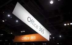 Microsoft Office 2016 rollout begins on 22 September