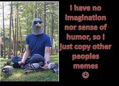 #meme #fun #wowgb #jokes #lmao #humor #funny #lol #1cak #memes #troll