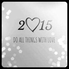 Feliz ano novo | ratatui dos pobres