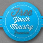 Free Youth Ministry Resource May 12 2012 | Volunteer Assessment
