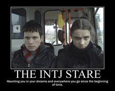 intj - Buscar con Google