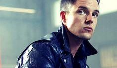 "The Killers quiere editar un nuevo disco, a menos de seis meses de ""Battle Born"""