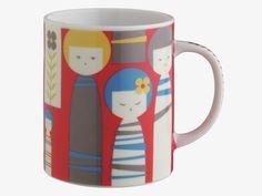 Suki mug #mug