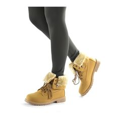 Ghete Filmo Galbene Timberland Boots, Shoes, Fashion, Sandals, Moda, Zapatos, Shoes Outlet, Fasion, Footwear